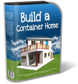 containerhome packshot